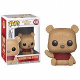 Winnie The Pooh #438 - Funko Pop - Nextgames