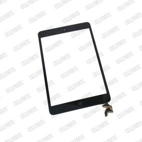 Touch Ipad Mini 3 Preto