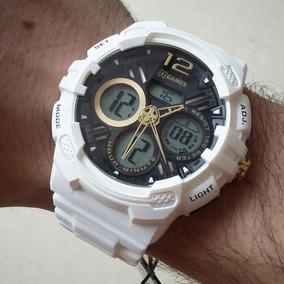 ee9ef48cd6b Relogio X Game Masculino Digital E Analogico - Relógios no Mercado ...
