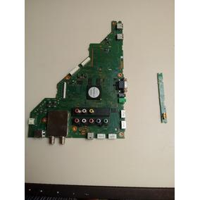 Placa Principal Sony Kdl-32ex555 1-885-388-63+placa Receptor