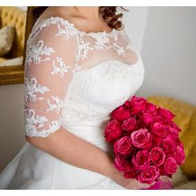 Venta vestidos de novia usados chile