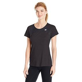 Liverpool New Balance - Camisetas en Mercado Libre Colombia 4c807ec4856a7