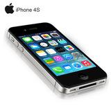Iphone 4s 16gb Economico 65verds