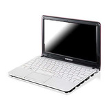Netbook Samsung Nc110p