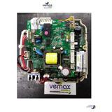 Venda Inversor Rm5ld-2002 Esteira Ergométrica Olympikus One