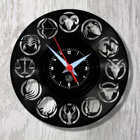 0635342e020 Relogio Bolso Signos Do Zodiaco - Relógios no Mercado Livre Brasil