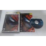 Spiderman Completo Para Xbox Normal