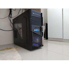 Computador Gamer I5 3570 + 16gb + R9 290