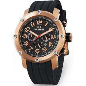 6d4054474c1 Relogio Tw Steel Tw 130 Masculino - Relógios De Pulso no Mercado ...