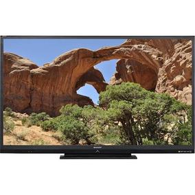 Tv Sharp Lc70le640u 70