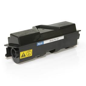 Toner Compatível Com Tk137 P/ Km2810 Km2810dp Km2820