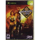 Juegos De Xbox 360 Para Dos Jugadores Consolas Y Videojuegos En