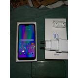 Huawei Honor 10 Black Edition 128gb