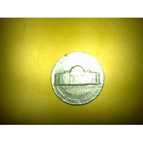 100 Reis 1934 #b1