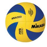 Balón Voleibol Mikasa Mva350-2084