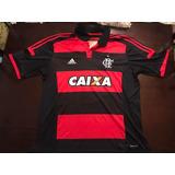 Flamengo adidas Oficial 2xl Xxg 78cm Altura X 66cm Largura