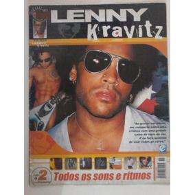 Poster Lenny Kravitz