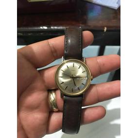 2624bb74620d Reloj Timex Wr50m - Reloj para Hombre Timex en Veracruz en Mercado ...