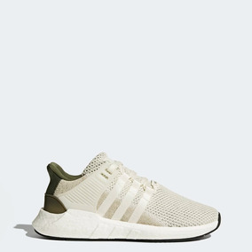 Tenis adidas Eqt Support 93/17 #26.5 By9510