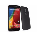 Actualización Software Android 7.1 Y 8.1 Motorola G2/g3/g4