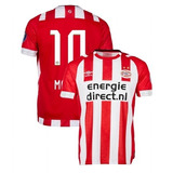 Camisa Psv Da Holanda - Camisas de Times de Futebol no Mercado Livre ... 9a61e6dd857cc