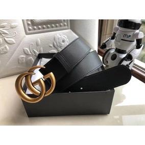 Monturas Gucci Originales - Accesorios de Moda en Mercado Libre Perú aa4294ab271