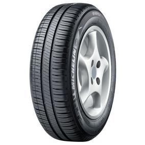 Pneu 175/70r14 Energy Xm2 Michelin 88t
