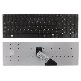 Teclado Acer Aspire Original E1-572-6_br800 E1-572-6-br691