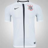 Replica Camisa Camisas Corinthians - Camisa Corinthians Masculina no ... c6c65616c0b6d
