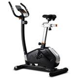 Bicileta Fija Fitness 8 Niveles Head H623 6kg 6 Cuotas