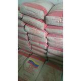 Cement Portland Paca Y A Granel Precio Por Kg