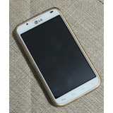 Celular Lg Optimus P716