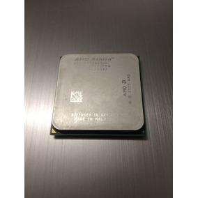 Processador Amd Athlon Adh1600iaa5dh
