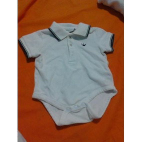 Mantas Para Bebes Varon - Ropa de Bebé en Monagas en Mercado Libre ... d89c596ac08b