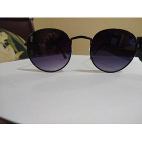 4a30a1508379e Oculos Opera Rock Retrvintage De Sol Outras Marcas - Óculos no ...