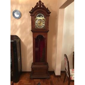 Relógio Carrilhão Alemão