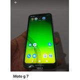 Motog 7