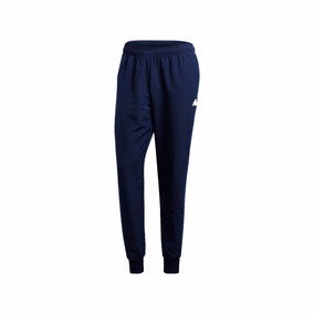 Pants adidas Casual Essentials Stanford 2 Envio Gratis