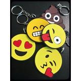 Chaveiro Emoji no Mercado Livre Brasil 30b7fb649f