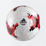 Bola Krasava - Bolas Adidas de Futebol no Mercado Livre Brasil d61ffc28efc53