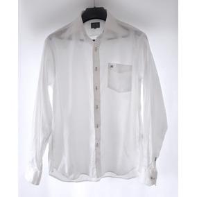 db890da2be8 Camisas Social Armani Exchange - Camisa Manga Longa Masculinas no ...