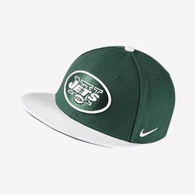 Gorra Nike True Jets Ny Unitalla Nfl 845685 Checa Fotos 08a8a32a8b8