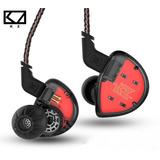 Audifonos Kz Es4
