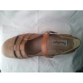 En Para Zapatos Libre Comodos Mercado De Señora Mujer fpXRvwq