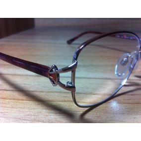 30edc5fc941e6 Armação Óculos De Grau - Luxottica Original 2299 · 2 cores. R  85