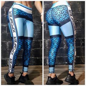 Pantaloneta Deportivo Mujer - Ropa y Accesorios en Mercado Libre ... 08f67a30a15f7