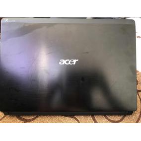 Laptop Acer Aspire 3820t-5262 Para Repuesto