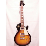 Guitarra Gibson Les Paul Studio