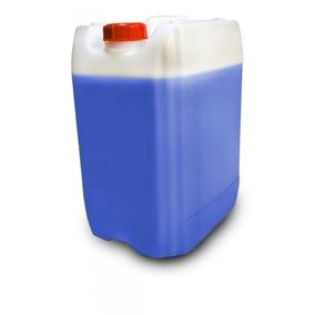 Jabon Liquido 20 Litros De Alta Calidad, (mas Color)