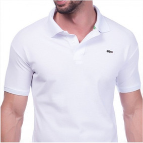 Camisa Gola Polo 12 Cores Masculina Produto Novo Verão 2019
